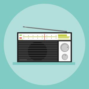 Retro Power: Who makes the best Retro Bluetooth Speaker 1