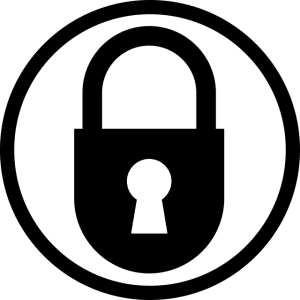 Smart Home Security! August Smart Lock Pro + Connect 1