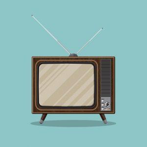 usb tv tuner