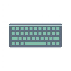 The Best 60 Percent Keyboard 1